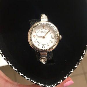 Brighton Roseville Watch